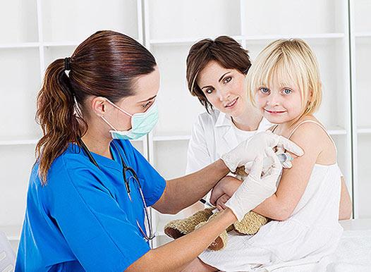 Reiseimpfungen | Impfberatungen